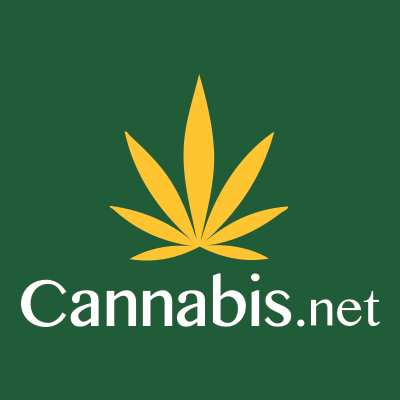 20161005_125259_cannabis_net_square