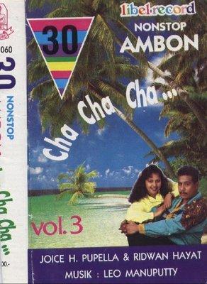 Ambon_Music_caset.jpg