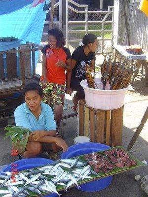 Ikan_fresh..pasar_Ambon.jpg