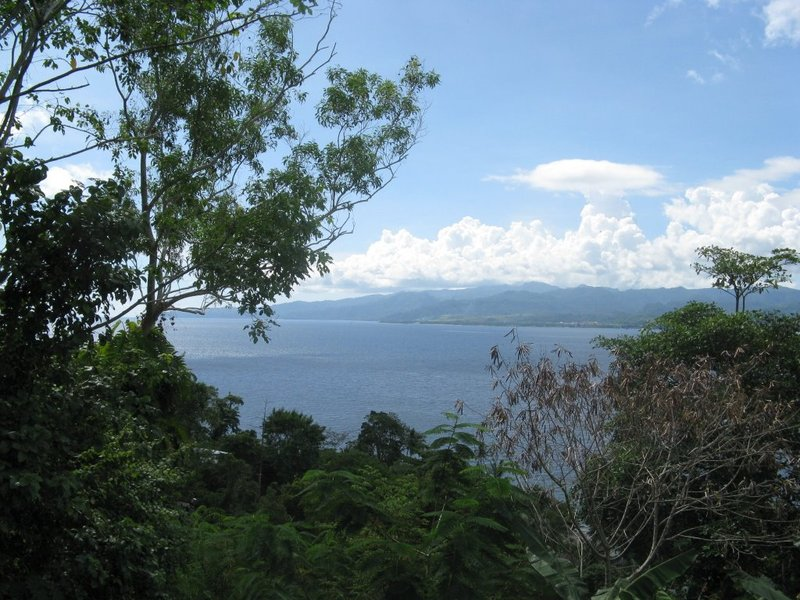 large_Ambon_Bay_north_coast.jpg