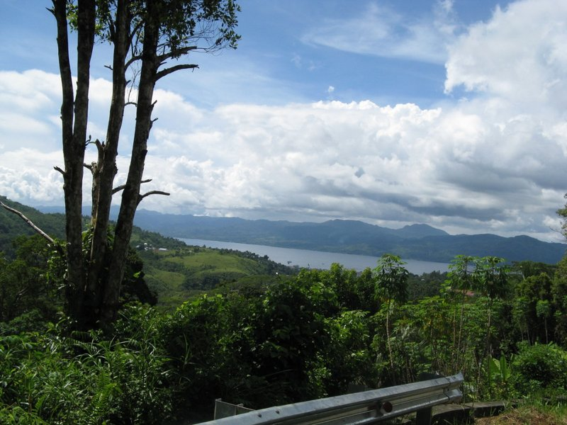 large_Ambon_view_over_bay.jpg