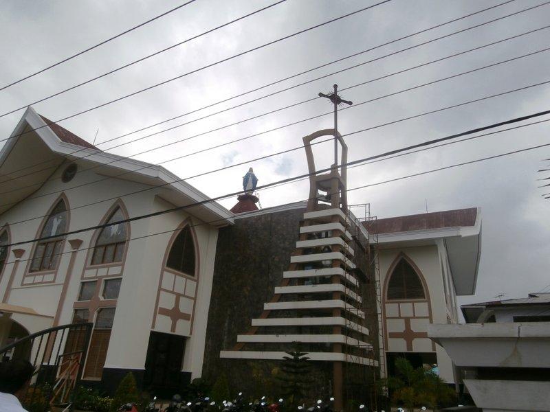 large_Gereja_Maria_Bintang_Laut.jpg