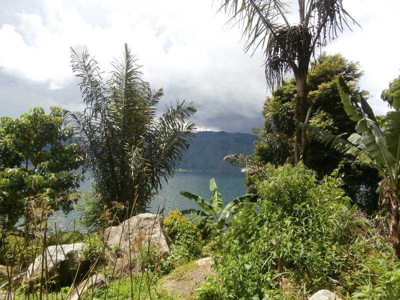 large_View_from_..f_Danau_Tob.jpg