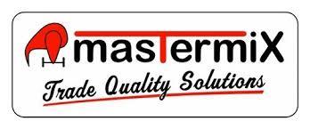Mastermix-logo