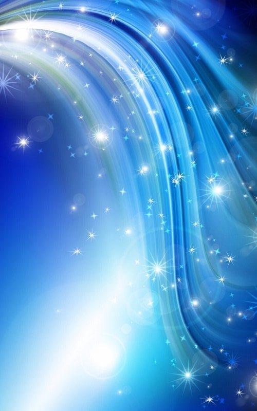 36392626-blue-background-wallpaper