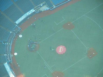 Baseball_game.jpg