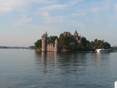 Boldt_Castle.jpg