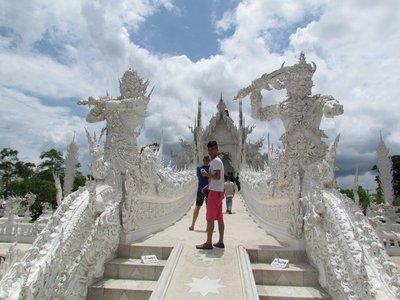 Gate of Heaven