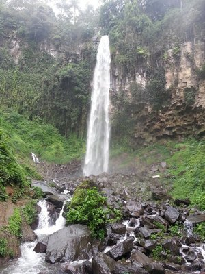 Grojogan_Sewu_waterfall.jpg