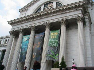 Natural_Hi.._Museum.jpg