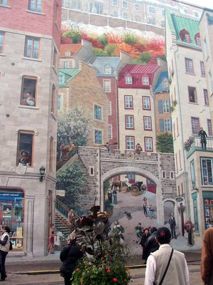 Place_Roya..__Mural.jpg