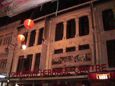 Singapore_s_Chinatown.jpg