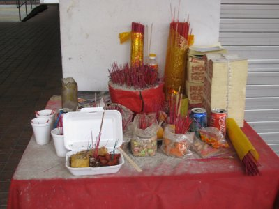 food_offerings__1_.jpg