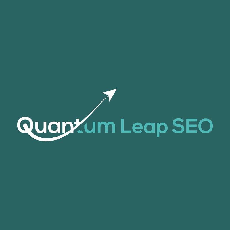 Quantum Leap SEO