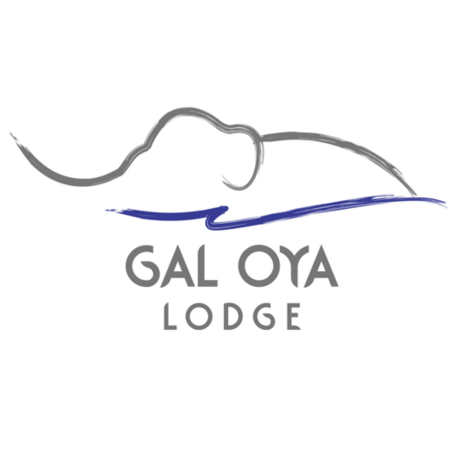 Logo- Gal Oya Lodge (L)