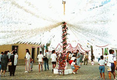 Campo Maior - Portugal - Campo Maior