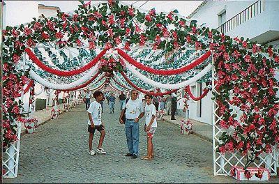 Campo Maior - Portugal - Portugal