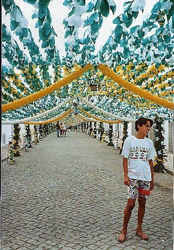 Campo Maior - Portugal - Distrito de Portalegre