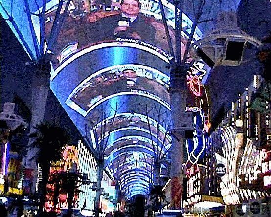 Las Vegas - USA - Las Vegas