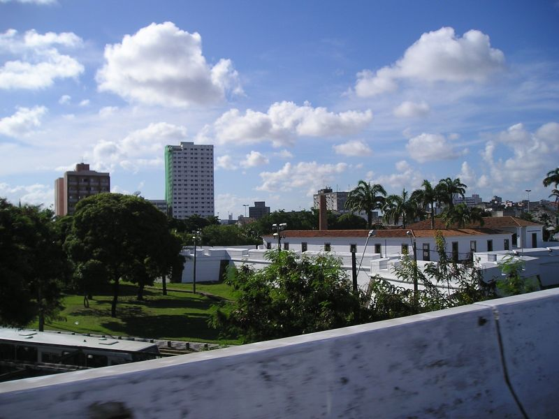 Recife - Brazil - Brazil