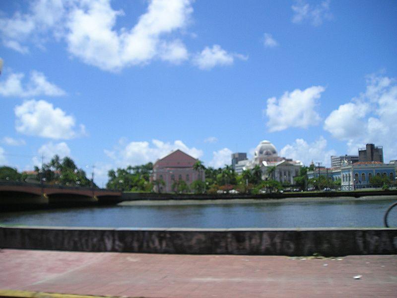 Recife - Brazil - Recife