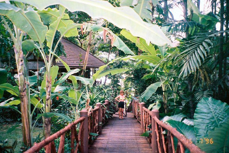 Phuket - Thailand - Thailand