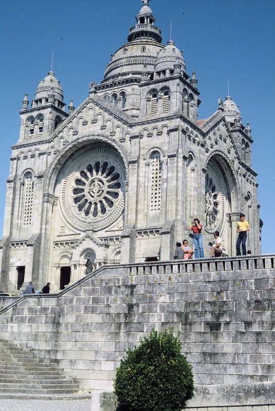 Viana do Castelo - Portugal - Portugal