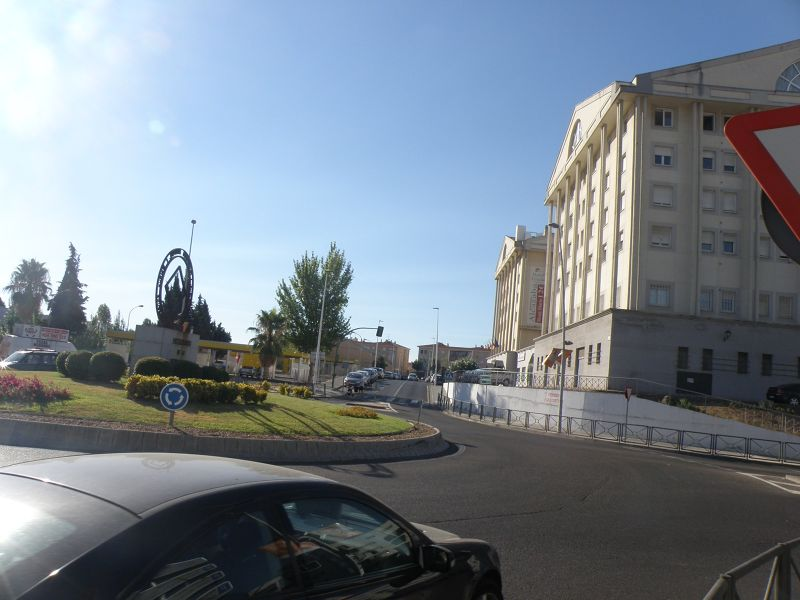 Velada Hotel - Mérida - Mérida