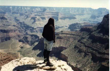1708036-Kym_at_the_Grand_Canyon