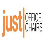 Just Office Chairs 1