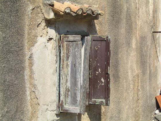 Ponistra & skure - Bakar