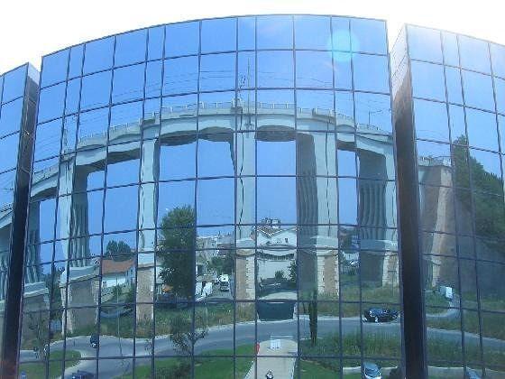 Conbipol - Desenzano