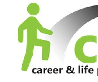 CALP Career And Life Planning650