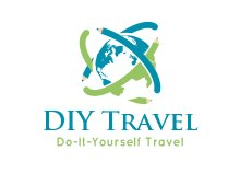 diy-travel_2_orig