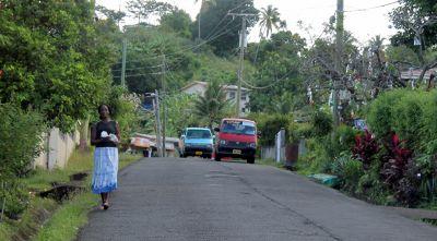 7523730-Walk_facing_traffic_Grenada.jpg
