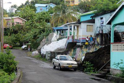 7523733-parking_on_the_left_Grenada.jpg