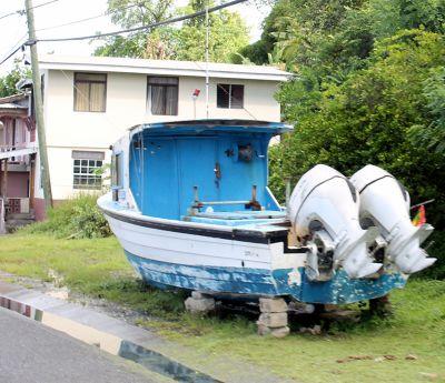 7536109-Fishing_boat_hauled_out_Saint_John.jpg