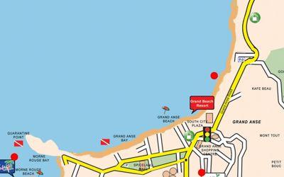 7542518-Map_Grenada.jpg