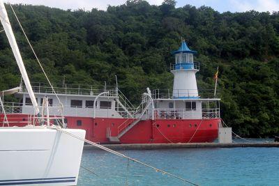 7543262-Grenadas_Lighthouses.jpg