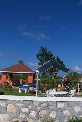 7741834-garden_of_a_house_and_BBQ_Grand_Turk.jpg