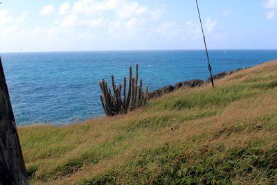 815038537534465-Atlantic_Coa..nt_Grenada.jpg