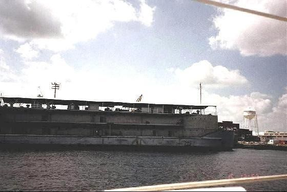 1058632-Training_ship_Norfolk.jpg