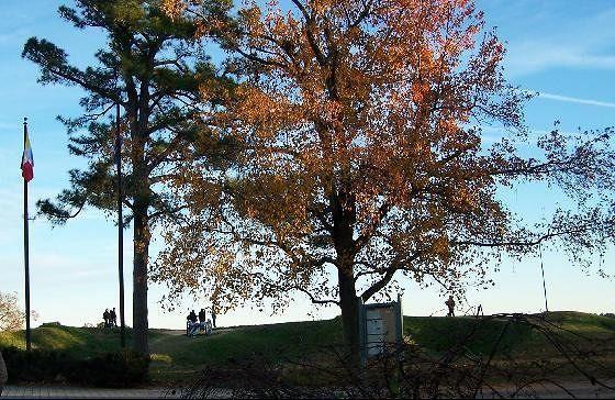 1852798-Vistors_Center_And_Battlefield.jpg