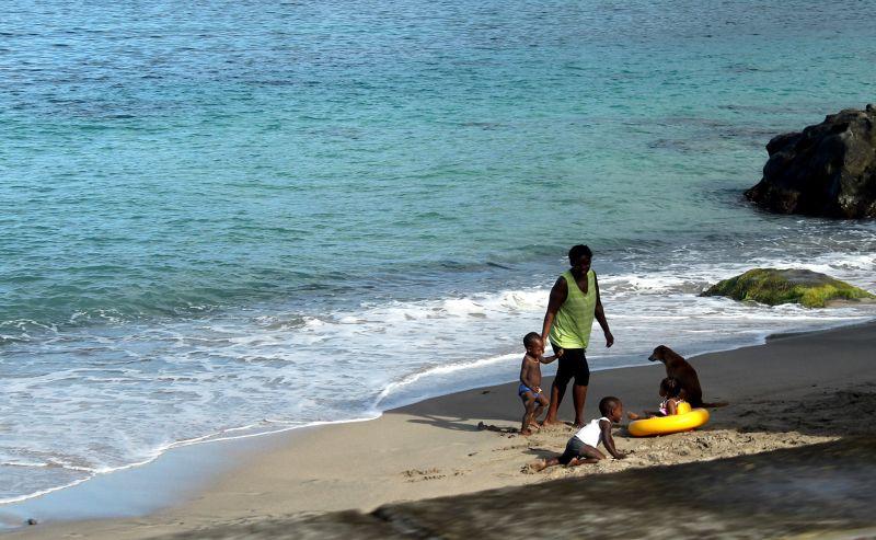 large_385686297543273-Grenadians_a..ry_Grenada.jpg