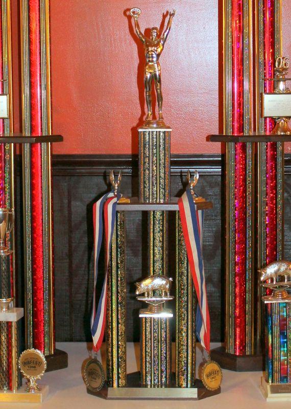 6467239-Award_Winning.jpg