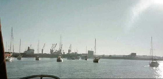 650221-Boats_in_the_ICW_going_south_Norfolk.jpg
