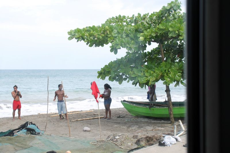 large_7536108-Fishermen_mending_nets_Saint_John.jpg