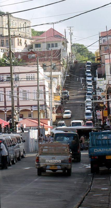 large_7542695-St_Georges_street_Grenada.jpg