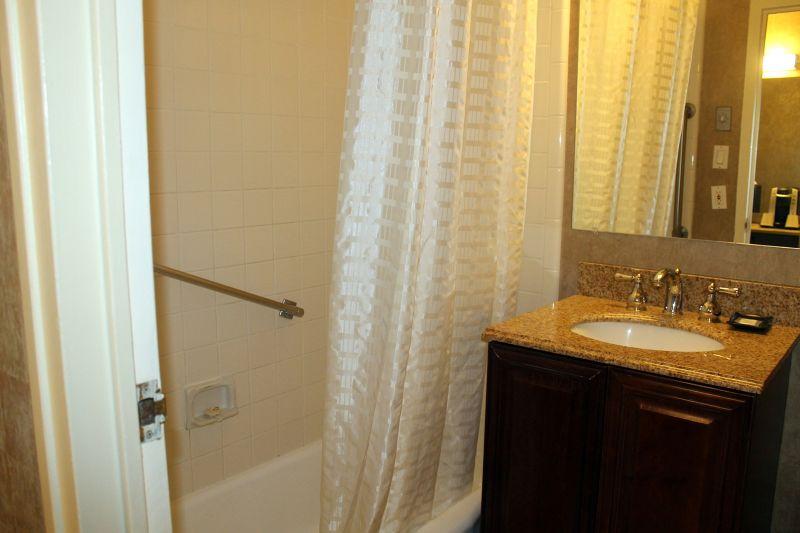 7724968-Shower_side_of_the_bathroom_Bethesda.jpg