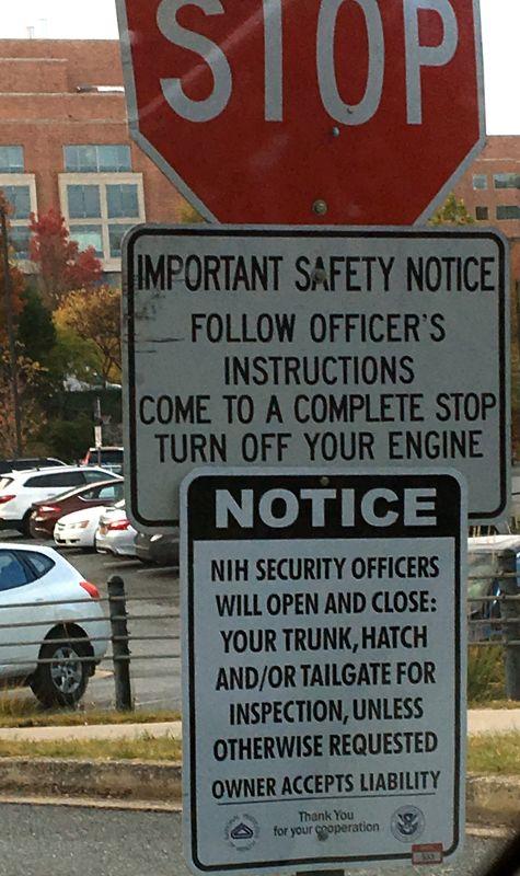 7724977-Security_sign_at_NIH_Bethesda.jpg